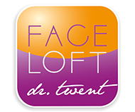 FACELOFT, Dr. Twent